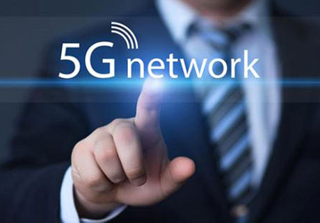 5G Network Research